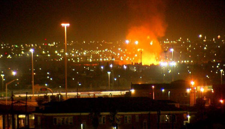 Fire-in-Juarez.jpg