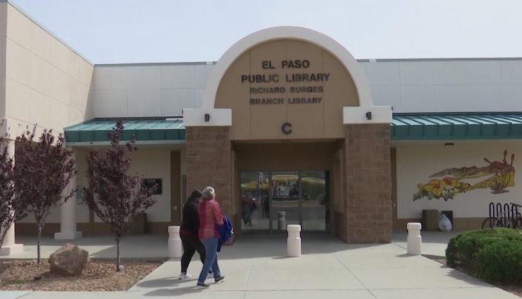 El-Paso-Public-Library-1.jpg