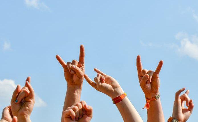 patch-stock-hands-gesture-sign-symbol-community-oh-uldricks.jpeg